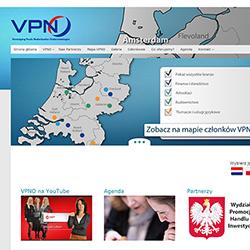 VPNO_www