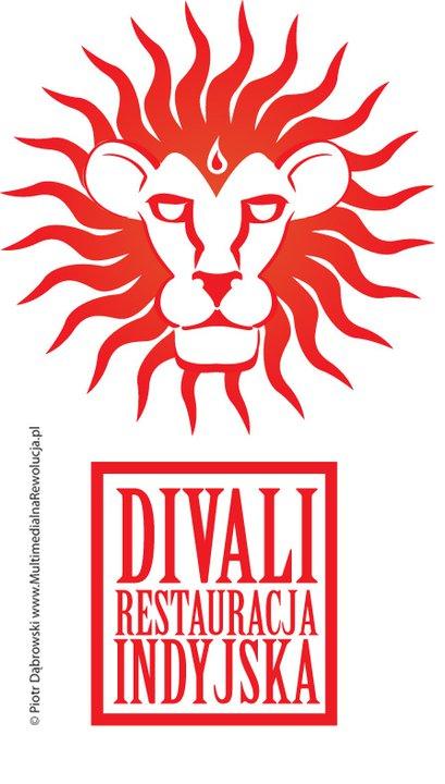 divali3