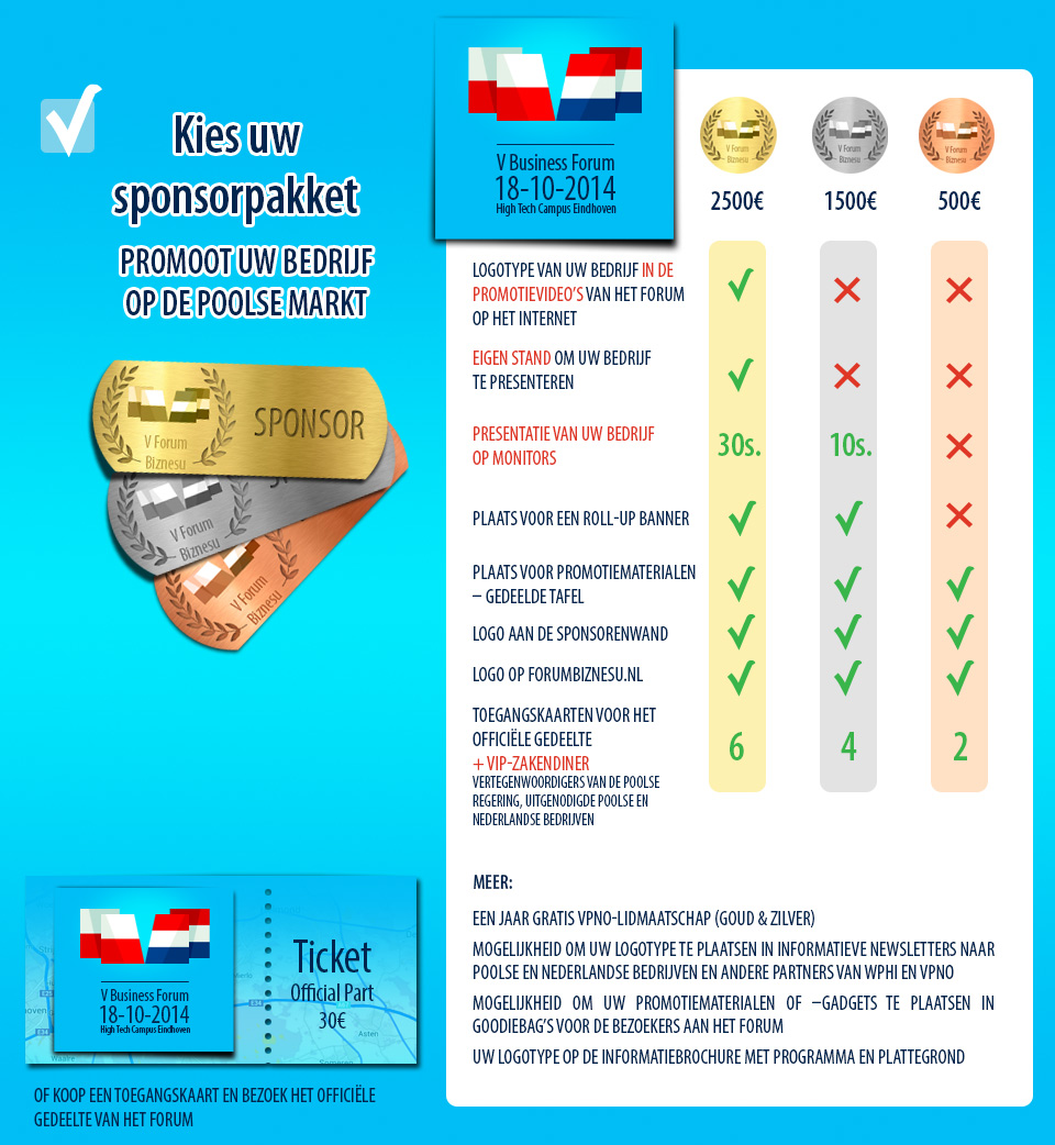 Pakiety-sponsorskie-NL